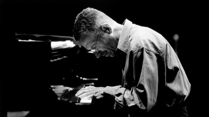CD ECM Records Keith Jarrett, Gary Peacock, Jack DeJohnette: At The Blue Note - The Complete Recordings