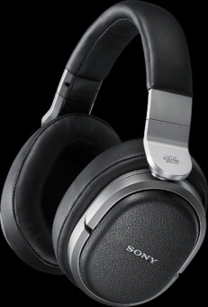 Casti Sony MDR-HW700DS