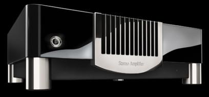 Amplificator MBL N21