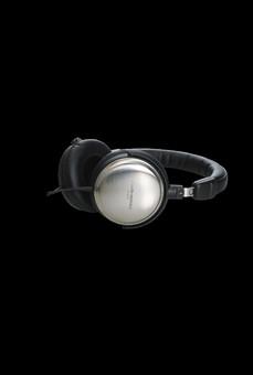 Casti Audio-Technica ATH-ES10 desigilat