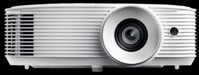 Videoproiector Optoma HD29He