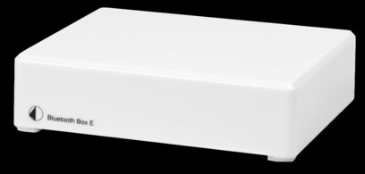 Pachet PROMO KEF Ventura 5 + Cambridge Audio Topaz SR20 + Project Bluetooth Box E