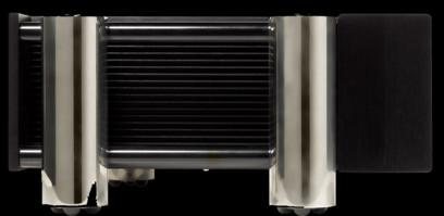 Amplificator Chord Electronics CPM 2650