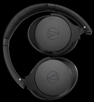 Casti Audio-Technica ATH-ANC900BT