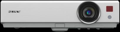 Videoproiector Sony VPL-DW127