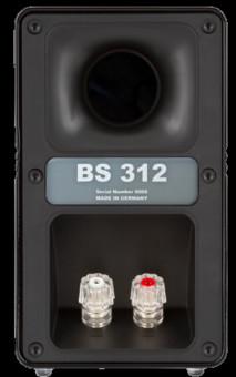 Boxe Elac BS 312