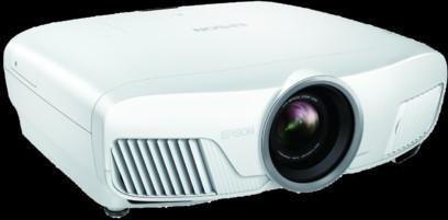 Videoproiector Epson EH-TW7300