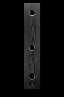 Boxe SVS Prime Pinnacle