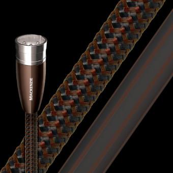 Cablu Audioquest Mackenzie XLR