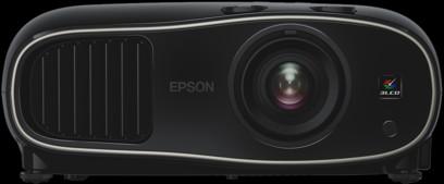 Videoproiector Epson EH-TW6600