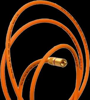 Cablu Van den Hul The Tide XLR