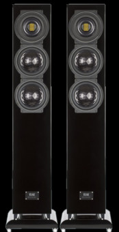 Boxe Elac FS 507 VX-JET