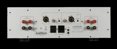 Amplificator Audiolab - 8300XP