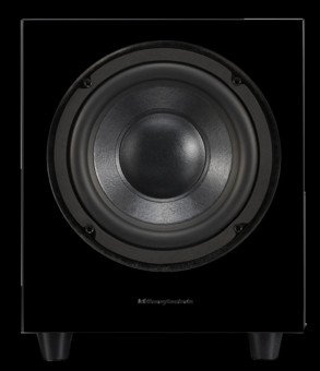 Subwoofer Wharfedale WH-D8