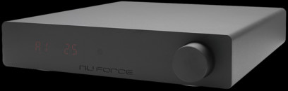 Amplificator NuForce DDA-120