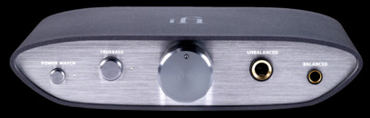 DAC iFi Audio ZEN DAC