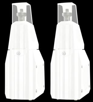 Boxe MBL 111 F