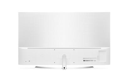 TV LG 65UH950V