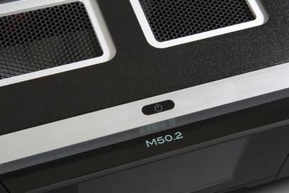 DAC NAD M50.2