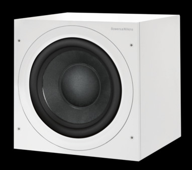 Subwoofer Bowers & Wilkins ASW610XP