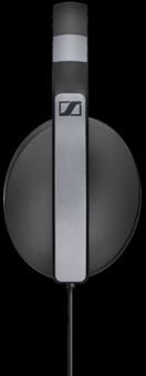 Casti Sennheiser HD 4.20s SmartPhone