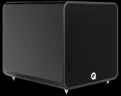 Subwoofer Q Acoustics QB12