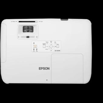 Videoproiector Epson EB-1940W