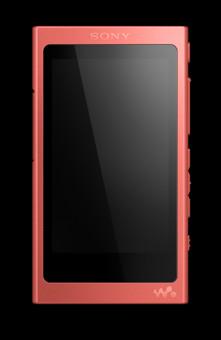Sony NW-A45 Resigilat