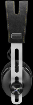 Casti Sennheiser Momentum On-Ear M2 Wireless
