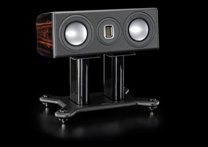 Boxe Monitor Audio Platinum PLC150 II