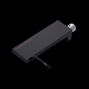 Audio-Technica AT-LT13A Headshell Aluminium 13g