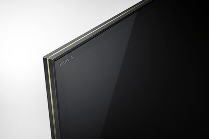 TV LED Sony KD 55XD9305