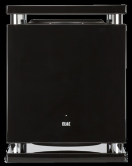 Subwoofer Elac SUB 2070