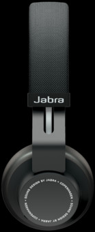 Casti Jabra Move Wireless