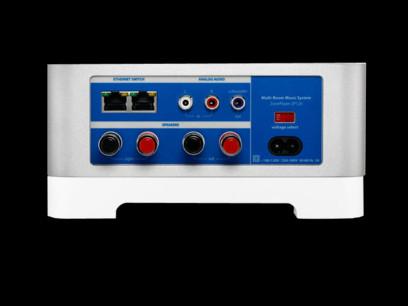 Amplificator Sonos CONNECT:AMP