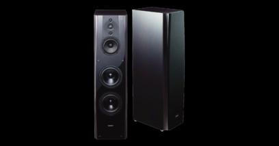 Boxe Sony SS-NA2