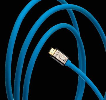 Cablu Van den Hul The VDH Ultimate HDMI