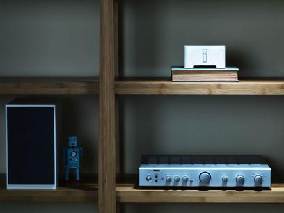 DAC Sonos CONNECT