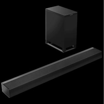 Soundbar Panasonic SC-HTB700EGK