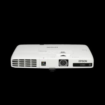 Videoproiector Epson EB-1776W