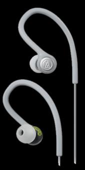 Casti Sport Audio-Technica ATH-SPORT10
