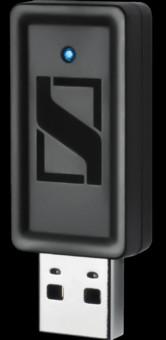 Sennheiser BTD 500 USB Bluetooth Transmitter