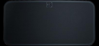 Boxe active Bluesound PULSE 2i
