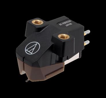 Doza Audio-Technica AT-VM95SH