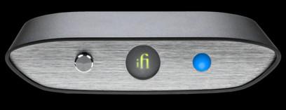 DAC iFi Audio ZEN Blue V2