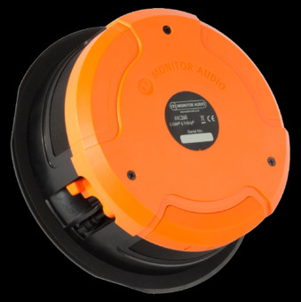 Boxe Monitor Audio AWC265 - 6