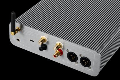 Amplificator casti Burson Conductor 3X Performance