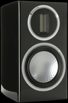 Boxe Monitor Audio Gold 50