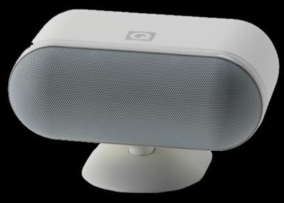 Boxe Q Acoustics 7000Center Resigilat