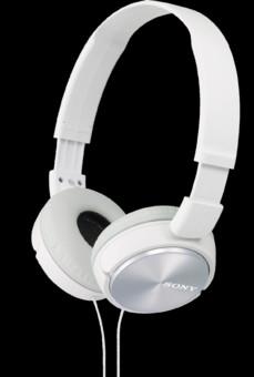 Casti Sony MDR-ZX310 Resigilat